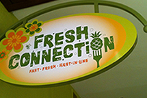 Fresh_connection